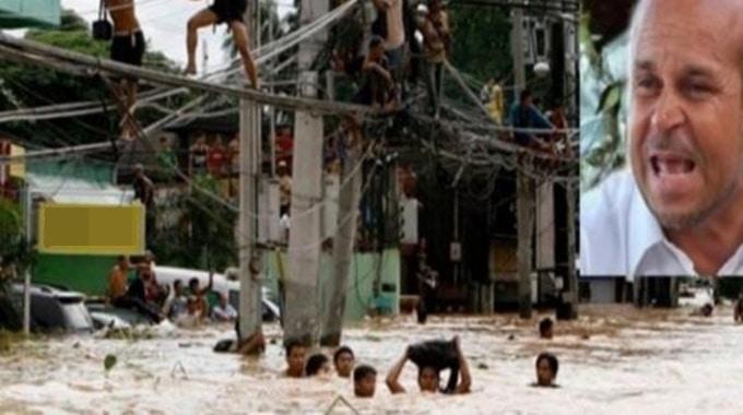 vidente faz previsao sobre catastrofe google 1061929 1