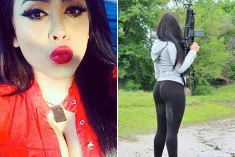 alx montagem mundo lista mulheres criminosas 20150603 06 original