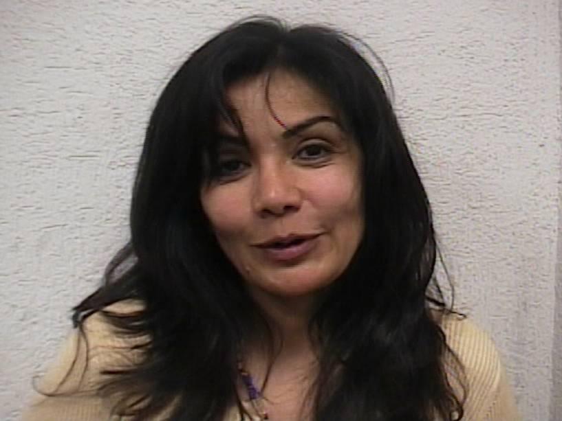 alx mundo lista mulheres criminosas 20120813 03 original