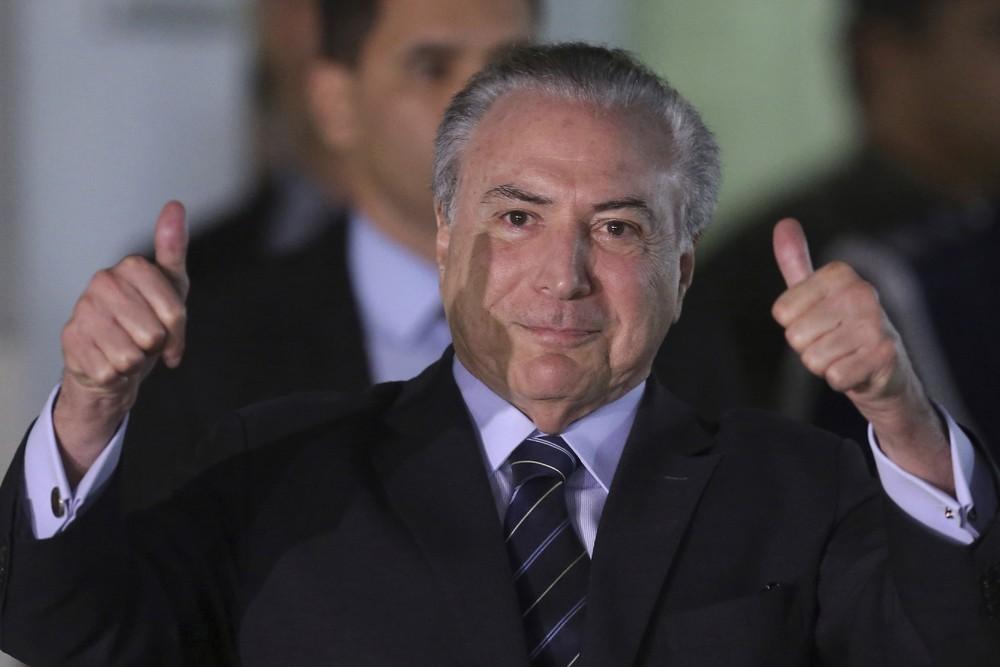 brazil political cris fran 2 b