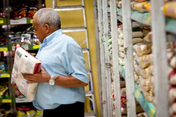 supermercadosjulho2016
