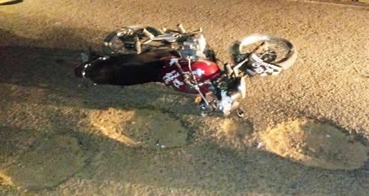 acidente moto ba 220 01