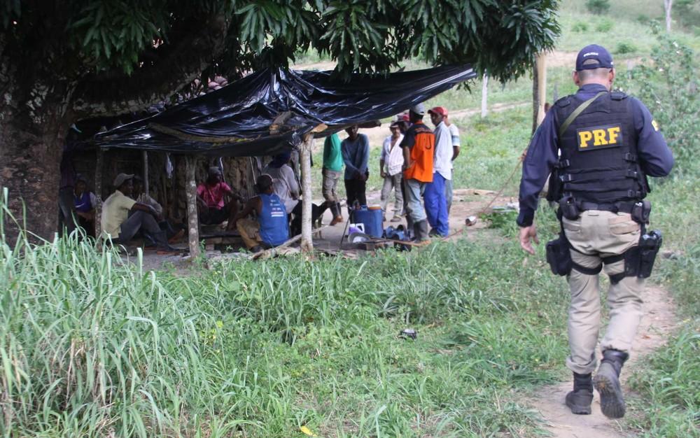 resgatados riachao2
