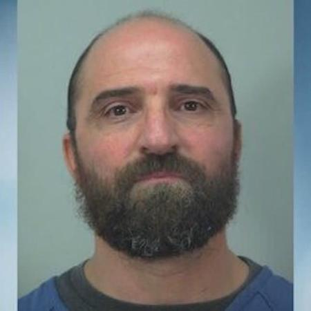 cabeleireiro foi preso e teve ataque de furia e passou a zero em cabelo de cliente