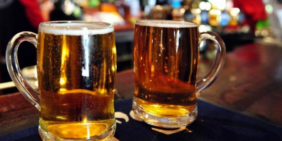 cervejabh