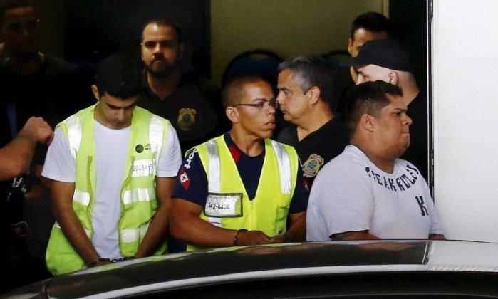 x73723356 Rio de Janeiro 19 12 2017 PF faz operacao contra funcionarios no Aeroporto Internacional To.jpg.pagespeed.ic .6G0oqk1GMf