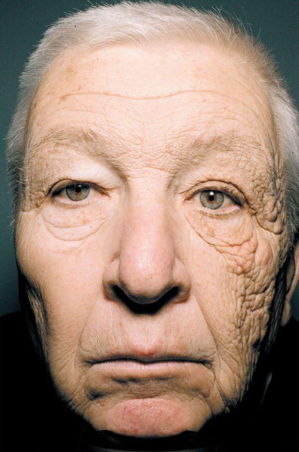 caminhoneiro pele envelhecida 30090823213008