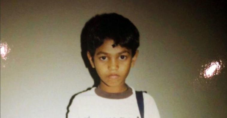 crianca de 4 anos desaparece 9