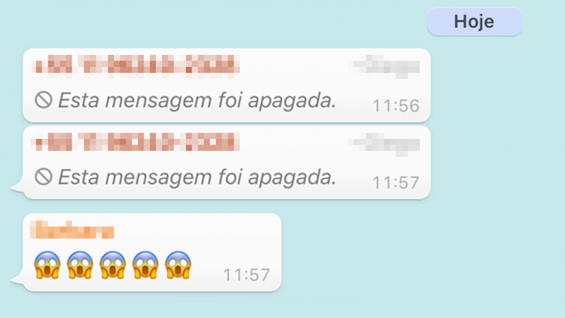 apagar mensagem whatsap 1400x800 1017
