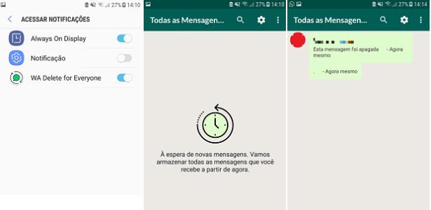 mensagens whatsapp2