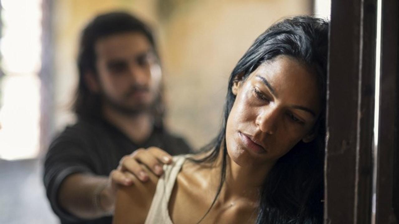 Relacionamentos abusivos mulheres sofrem