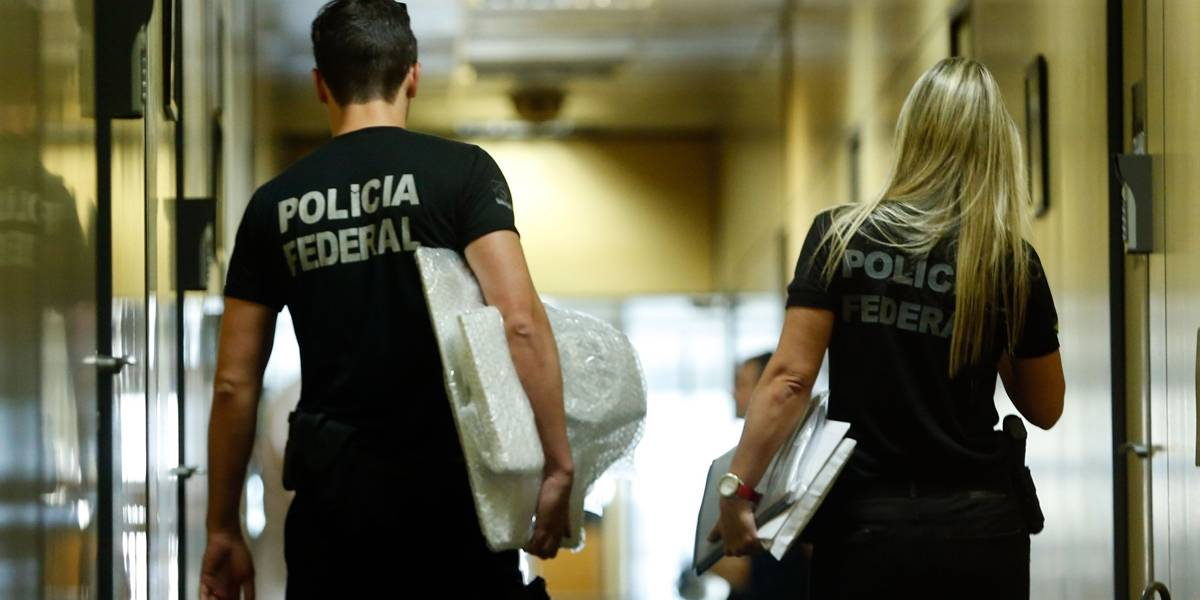 policiafederal1200