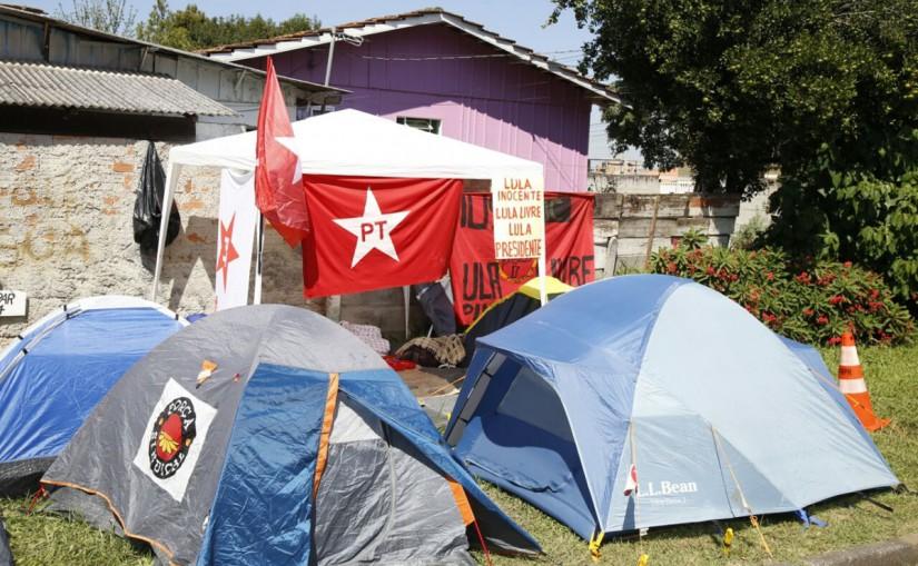 acampamento lula5