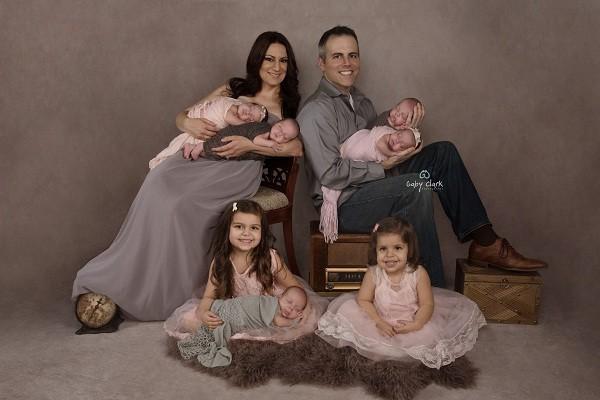 sete filhos 3