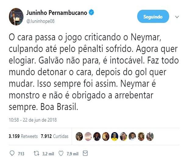 JuninhoPernambucano