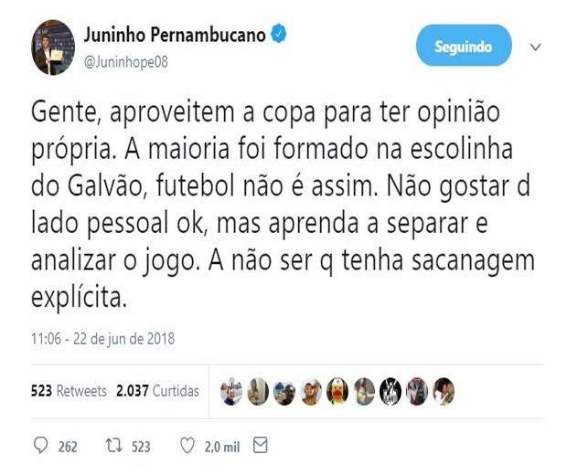 JuninhoPernambucano02