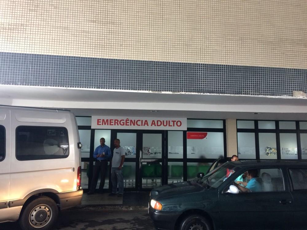 hospital rodoviario2