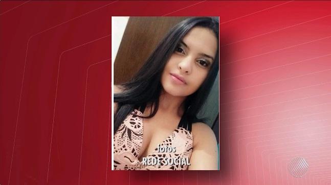 Resultado de imagem para Estudante de 15 anos é violentada e morta dentro de casa no interior da Bahia
