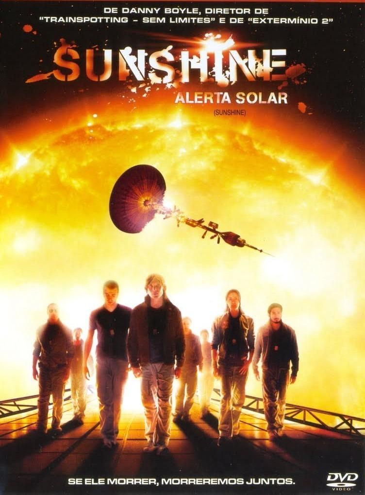 sunshine alerta solar D NQ NP 848333 MLB26637728622 012018 F