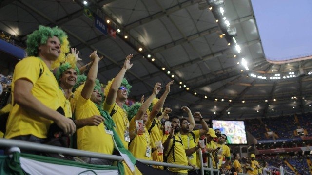 x77379891 esp rostov on don russia 17 06 2018copa do mundo da russia 2018jogo entre brasil 28129.jpg.pagespeed.ic .dux267AJAr 1