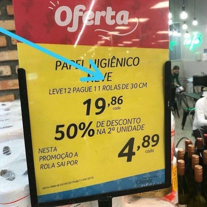 15 placas t%C3%A3o sinceras que s%C3%B3 poderiam ter sido criadas pelos brasileiros mesmo 3