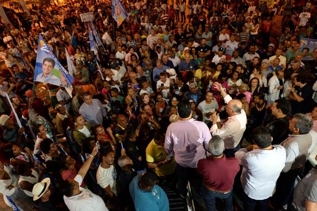 180818 JoseRonaldo Itaberaba fotoAngeloPontes29 1