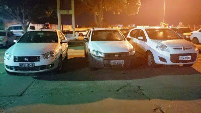 carros comprados em coité alagoinhas e santo estevão