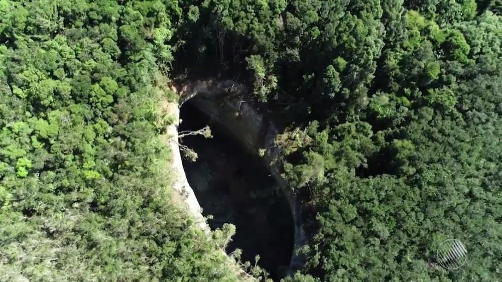 cratera 1