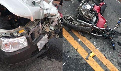 acidente ba 120