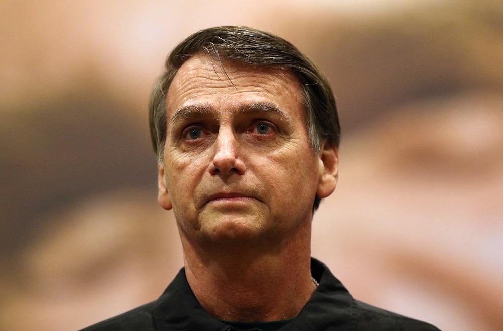 2018 10 18t150321z 1 lynxnpee9h1k4 rtroptp 4 brazil election bolsonaro1