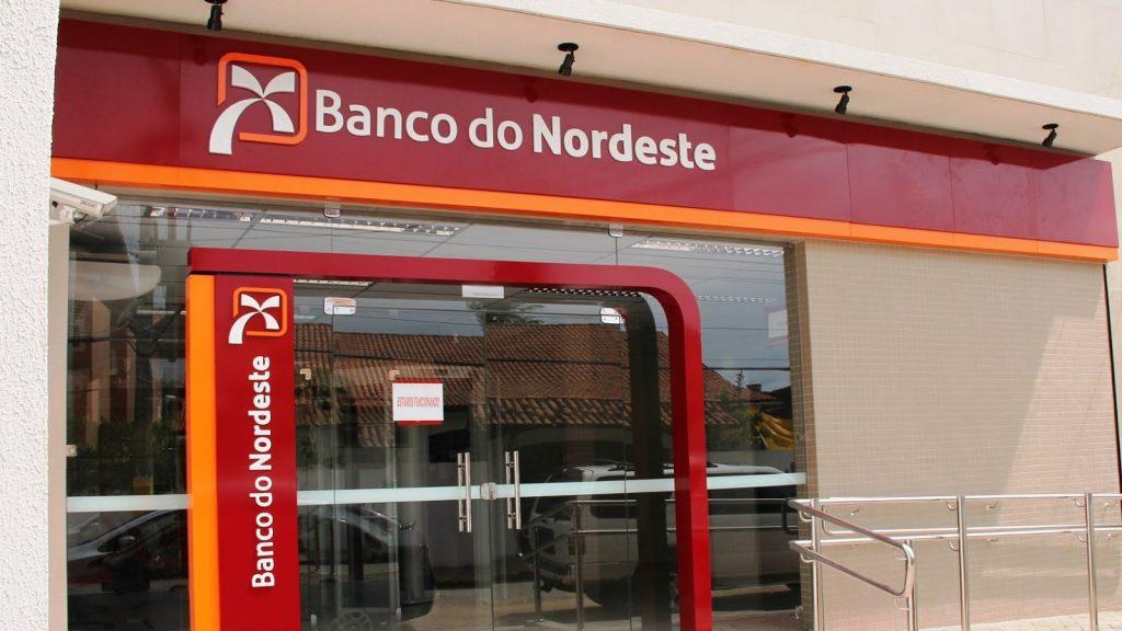 Banco do Nordeste Foto Divulgacao e1536245253666