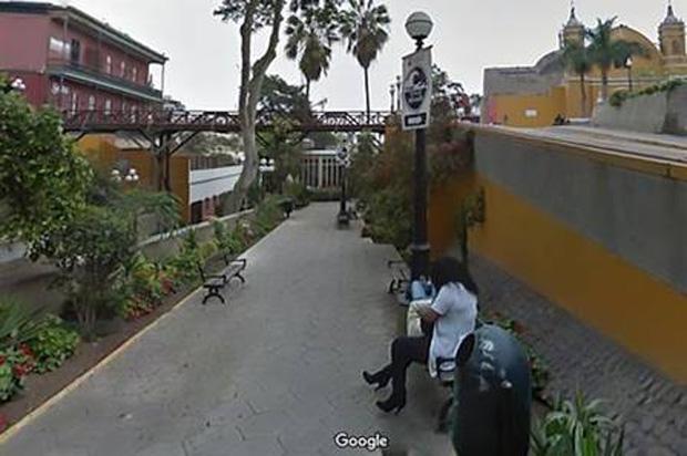 HomemStreetView02