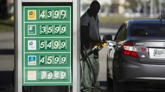 gasolina pesquisa min