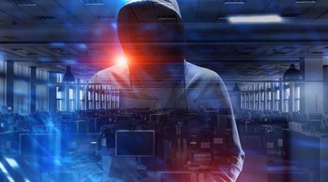 segurança hacker
