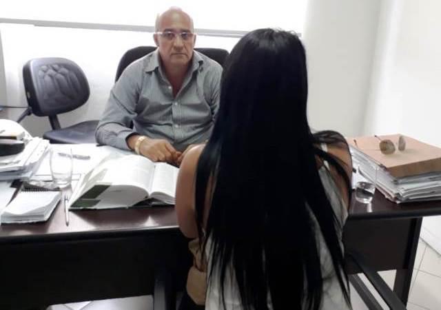 d3396d79b Dono de loja de celular é preso na Bahia após ameaçar divulgar fotos  comprometedoras de cliente. terça-feira ...
