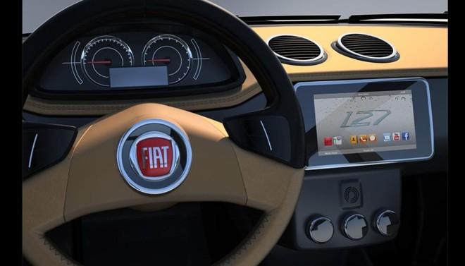 Fiat 147 interior 2 kFpD U101830880507GbF 1024x576@GP Web