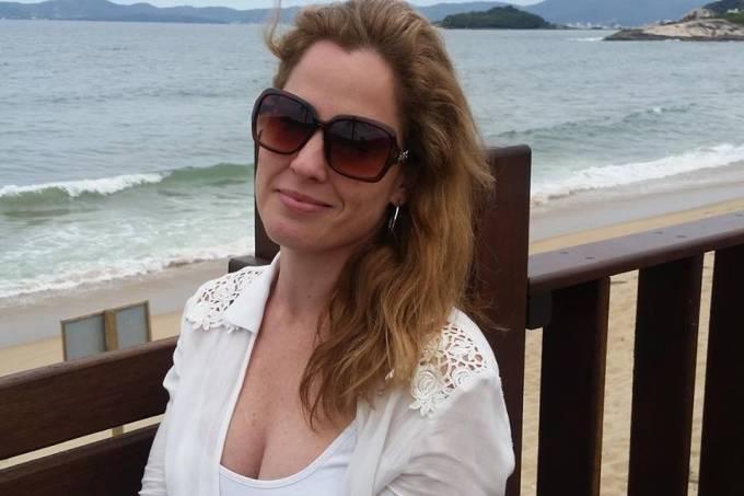 Juíza Gabriela Hardt