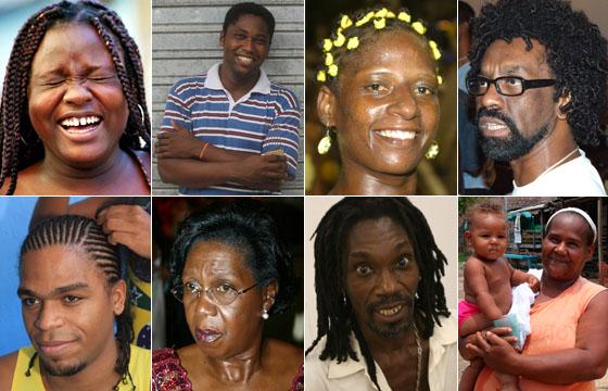 RTEmagicC dia da conciencia negra.jpg 1