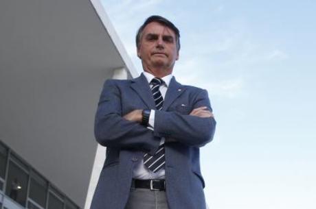 jair bolsonaro 31102018175811325