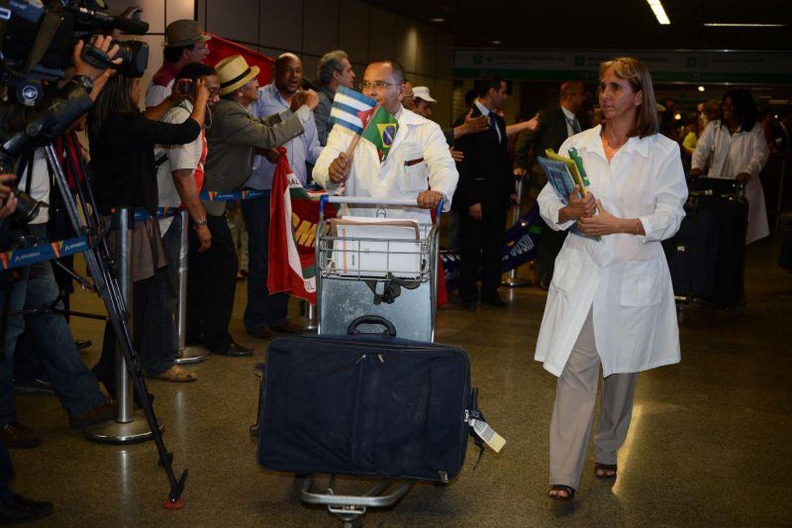 medicos cubanos 1