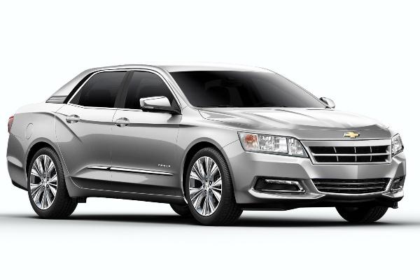 Designs projetam o Chevrolet Opala Diplomata 2019