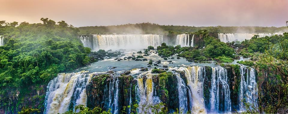 waterfall 1417102 960 720