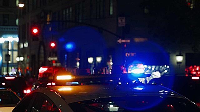 políciacearáassalto