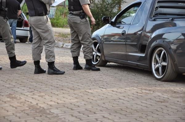 policialmiitar
