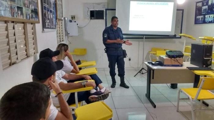 Curso formação GMunicipais 1