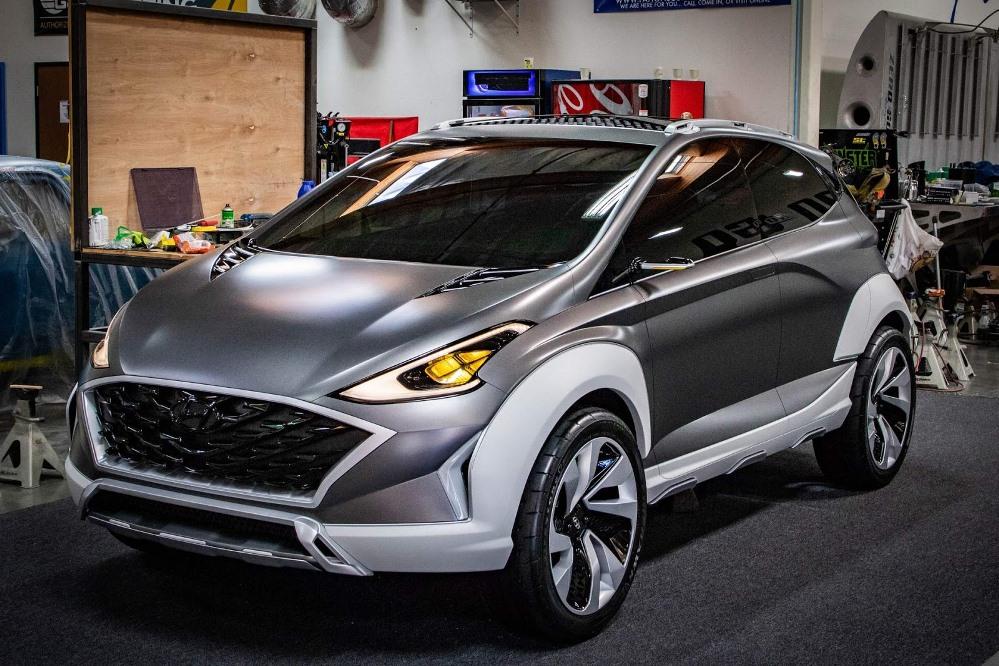 Hyundai Imagem 122 1