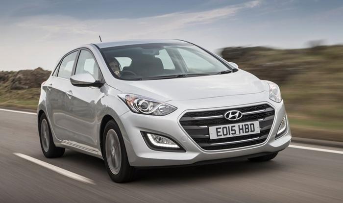 Hyundai i30 2015 800 03