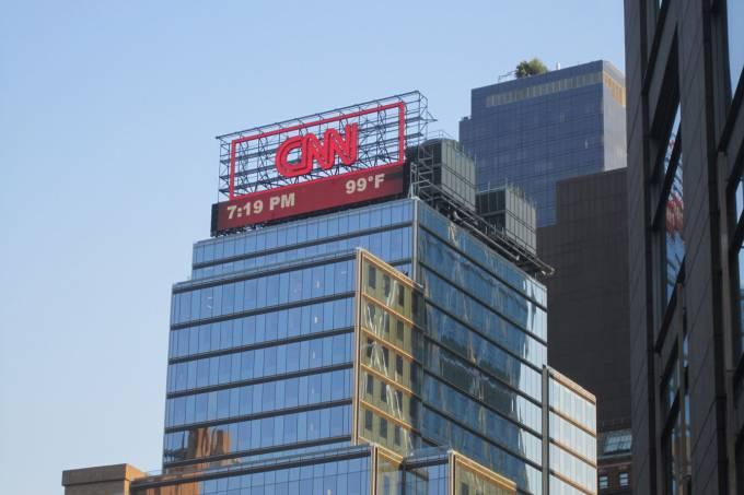 cnn headquarters in new york city img 3707