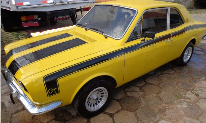 ford corcel gt 1975 22863 MLB20237262726 022015 F