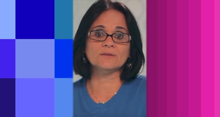 ministra de bolsonaro damares e criticada por famosas da Globo tv foco